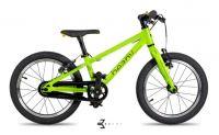 Kolo Beany Zero 16 Green