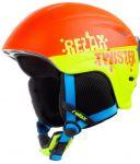 Relax Twister RH18A7